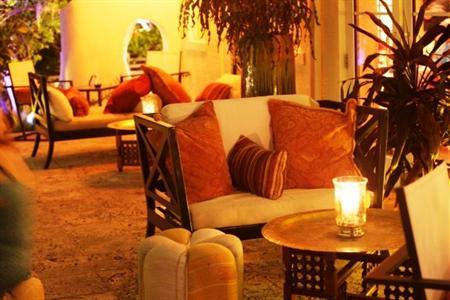 anglers_resort_miami