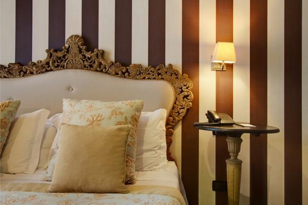 Beldes_Hotel_Rome