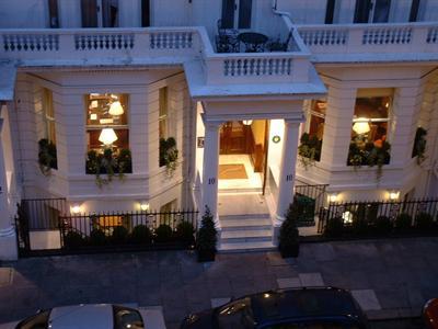 gallery_london