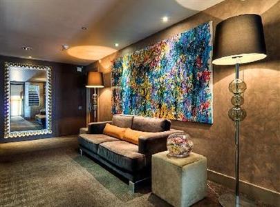 hotel55_london