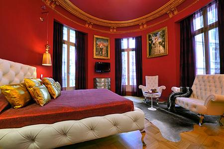Hotel_Banke_Paris