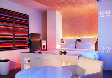 Hotel_Gabriel_Paris