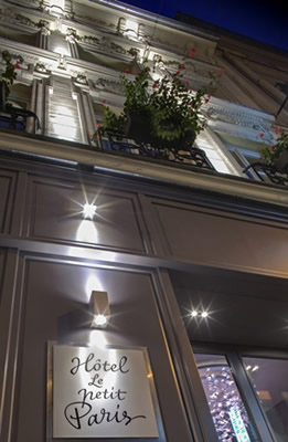 hotel_petit_paris