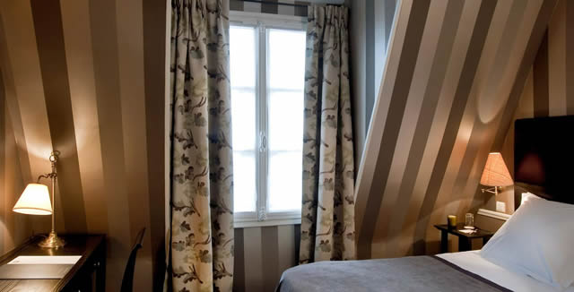 Hotel_Therese_Paris