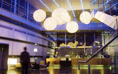radisson_providence_wharf_london