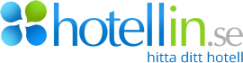 Hotellin.se
