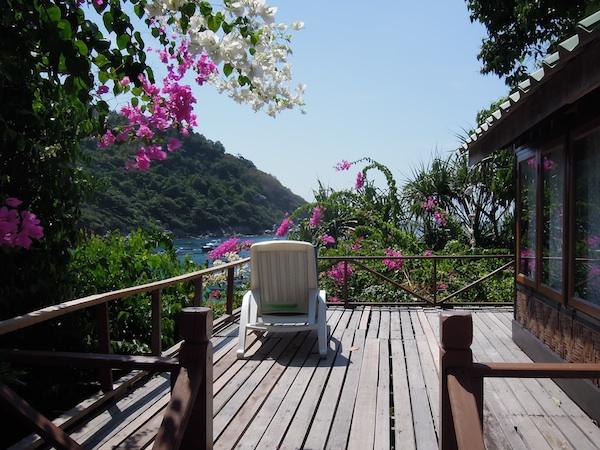 raya_resort