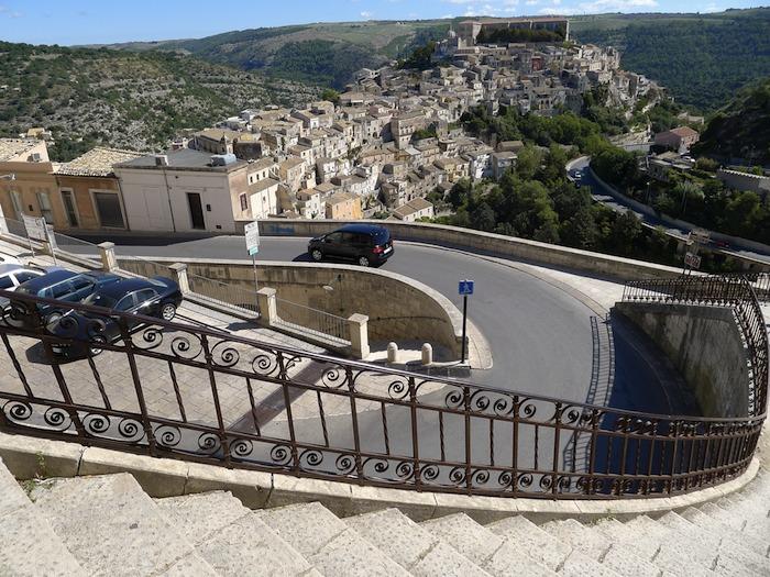 Ragusa, Sicilien - Hotellin.se - jämför hotell