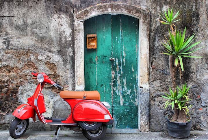 Sicilien - Hotellin.se - jämför hotell