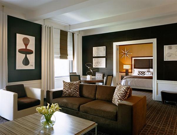 hotellin.se - jämför hotell