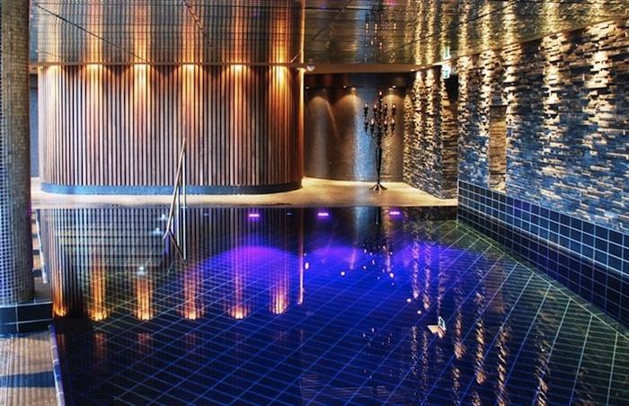 Grand Hotel_Oslo