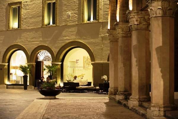 Palazzo_Bontadosi_Hotel _Spa_Montefalco