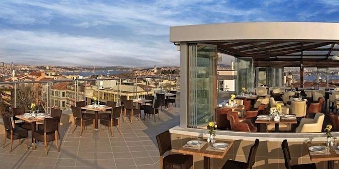 Pierre_Loti_Hotel_Istanbul